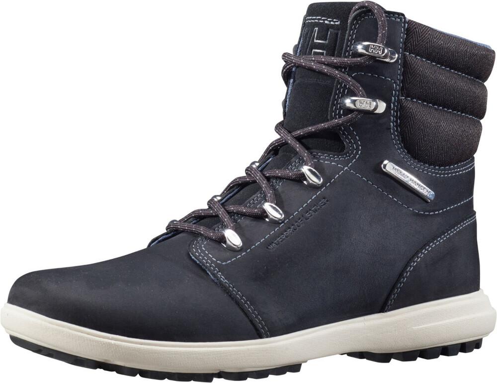Chaussures D'orange Helly Hansen Pour L'hiver À 40 Pour Les Femmes bX242jNea